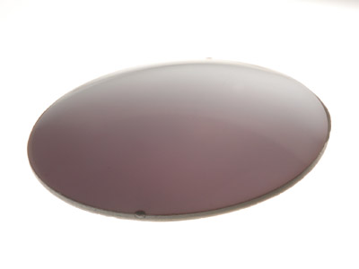 ec4152ca05 Lentes Policarbonato con AR para Anteojos de Sol