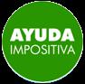 Ayuda Impositiva