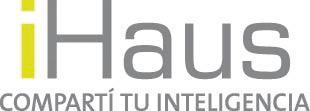 Logo iHaus