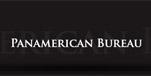 Panamerican Bureau
