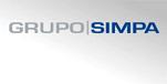 Grupo Simpa S.A.