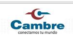 -Cambre S.A.