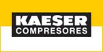 Compresores Kaeser de Argentina S.R.L