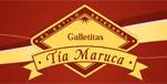Tía Maruca Argentina S.A.