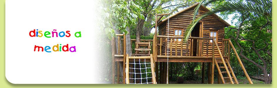 casas de madera nios jardin regalos de navidad para nios casitas