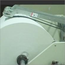 Servilletera mecánica, 4 bandejas, 3 tamaños