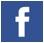 Ingreso Facebook