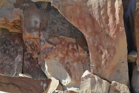 Traslados a las Cuevas de las Manos